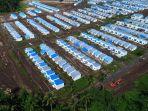 pertumbuhan-pemukiman-rumah-murah-di-manado_20180116_202128.jpg
