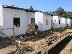 pertumbuhan-pemukiman-rumah-murah-di-manado_20180116_202227.jpg