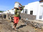 pertumbuhan-pemukiman-rumah-murah-di-manado_20180116_202248.jpg