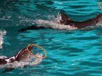 pertunjukan-lumba-lumba-di-ocean-dream-samudra_20161221_184236.jpg