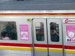 perubahan-jam-operasional-kereta-commuter-line_20200920_000834.jpg