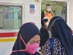 perubahan-jam-operasional-kereta-commuter-line_20200920_004612.jpg