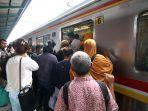 perubahan-perjalanan-krl-commuterline_20200213_233827.jpg
