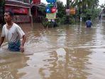 perumahan-pondok-hijau-permai-php-bekasi-timur-kota-bekasi-dilanda-banjir_20170220_143254.jpg
