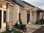 perumahan-rumah-murah-properti1_20160110_150648.jpg
