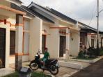 perumahan-rumah-murah-properti_20160110_150803.jpg