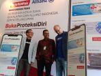 perusahaan-asuransi-terbesar-di-indonesia-allianz-indonesia-bersama-b.jpg