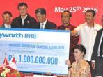 perusahaan-cina-skyworth-bantu-olahraga-dayung-di-indonesia_20160525_165036.jpg