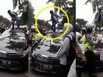 perusakan-toyota-vios-milik-pengemudi-yang-tabrak-polisi_20180216_183830.jpg