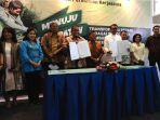 perwakilah-kabupaten_20170721_195928.jpg