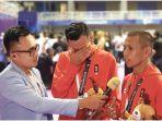 perwakilan-atlet-sepak-takraw-beregu-putra-saat-diwawancarai_20180829_150023.jpg