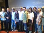 perwakilan-dari-persatuan-perusahaan-film-indonesia-ppfi-dan-film-surat-dari-praha_20160923_194620.jpg