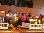 perwakilan-indonesia-di-sidang-governing-body-ilo.jpg