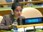 perwakilan-indonesia_20160928_193541.jpg
