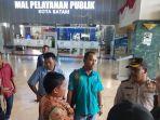 perwakilan-nelayan-pulau-lengkang-datangi-konsulat-singapura_20181101_141948.jpg