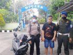 Pria Ngaku TNI Pacari Anak Pemilik Warung, Terus-terusan Pinjam Uang hingga Ibu Tanya ke Markas TNI