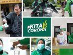 pesan-dari-manajemen-grab-indonesia-untuk-bersama-melawan-covid-19.jpg
