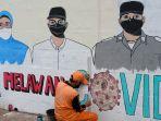 pesan-melawan-covid-19-melalui-mural_20210725_201555.jpg