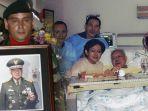 pesan-terakhir-soeharto-meninggal-dunia_20180927_140234.jpg