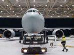 Pemerintah Prancis Desak Airbus Selamatkan Pekerjaan Sebanyak Mungkin Di Tengah Krisis Industri