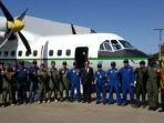 pesawat-cn-235-buatan-pt-di-tiba-di-dakar-senegal_20170109_031653.jpg