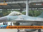 pesawat-f-16-tni-au-di-lanud-roesmin-nurjadin-pekanbaru_20170301_094633.jpg