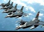 pesawat-f16.jpg