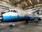 pesawat-n250-bj-habibie-nih.jpg