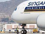 pesawat-singapore-airlines.jpg