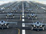pesawat-tempur-angkatan-udara-as1.jpg