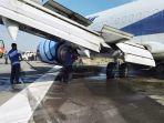 pesawat-trigana-air-tergelincir-di-bandara-sentani-jayapura.jpg