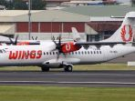 pesawat-wings-air-atr-72_20171130_072638.jpg