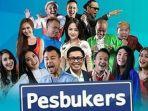 pesbukers_20180606_211857.jpg