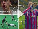 pesepak-bola-mabuk-saat-bertanding_20161123_201750.jpg