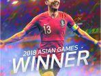 pesepakbola-korea-selatan-son-heung-min_20180902_091518.jpg