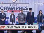 peserta-debat-cawapres-2019-sebelum-mulai-debat-disiarkan-kompas-tv.jpg