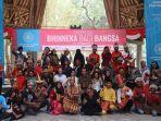peserta-ekspedisi-bhinneka-bagi-bangsa-201.jpg