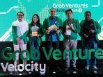 peserta-grab-venture-velocity-grab-indonesia.jpg