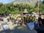 peserta-jelajah-sepeda-kompas_20160815_091701.jpg