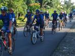 peserta-jelajah-sepeda-papua_20150604_224638.jpg