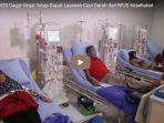 peserta-jkn-kis-gagal-ginjal-tetap-dapat-layanan-cuci-darah-dari-bpjs-kesehatan_20180918_110526.jpg