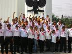 peserta-konvoi-kebangsaan_20141109_233616.jpg