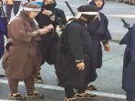 peserta-ooka-echizen-festival-ninja.jpg