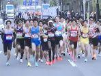 peserta-pelari-tes-maraton-di-sapporo-nih3.jpg