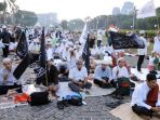peserta-reuni-akbar-mujahid-212-padati-monas_20191202_125129.jpg