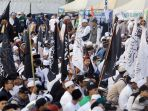 peserta-reuni-akbar-mujahid-212-padati-monas_20191202_125314.jpg