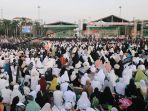 peserta-reuni-akbar-mujahid-212-padati-monas_20191202_130927.jpg