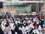 peserta-reuni-akbar-mujahid-212-padati-monas_20191202_131033.jpg