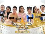 peserta-rising-star-indonesia-dangdut-9845.jpg