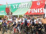 peserta-sepeda-nusantara-keliling-kota-cimahi-sekaligus-sosialisasi-asian-para-games-2018_20180918_010734.jpg